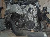 Двигатель акпп VW Passat B6 2.0 CAW за 550 000 тг. в Алматы – фото 2