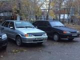 ВАЗ (Lada) 2114 (хэтчбек) 2010 года за 1 100 000 тг. в Уральск