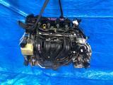 Двигатель Mazda Atenza gy3w l3-VE 2005 за 223 260 тг. в Алматы – фото 2