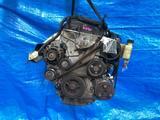 Двигатель Mazda Atenza gy3w l3-VE 2005 за 223 260 тг. в Алматы – фото 4
