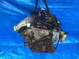 Двигатель Mazda Atenza gy3w l3-VE 2005 за 223 260 тг. в Алматы – фото 5