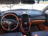 Lexus RX 300 2001 года за 4 100 000 тг. в Петропавловск – фото 4
