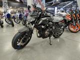 Yamaha  MT 07 2020 года за 4 540 000 тг. в Алматы
