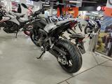 Yamaha  MT 07 2020 года за 4 540 000 тг. в Алматы – фото 2
