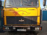 МАЗ 2005 года за 4 500 000 тг. в Актобе