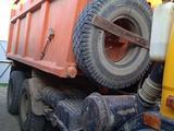 МАЗ 2005 года за 4 500 000 тг. в Актобе – фото 3