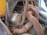 МАЗ 2005 года за 4 500 000 тг. в Актобе – фото 4