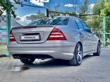 Mercedes-Benz C 230 2007 года за 4 500 000 тг. в Кокшетау – фото 5