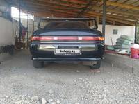 Toyota Mark II 1993 года за 2 000 000 тг. в Алматы