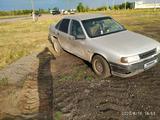 Opel Vectra 1991 года за 500 000 тг. в Караганда – фото 3