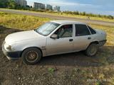 Opel Vectra 1991 года за 500 000 тг. в Караганда – фото 5