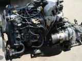 Двигатель 2LT/3L/5L за 500 000 тг. в Алматы