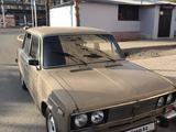 ВАЗ (Lada) 2106 1988 года за 450 000 тг. в Караганда