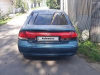 Mazda Cronos 1993 года за 680 000 тг. в Алматы