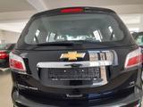 Chevrolet TrailBlazer 2020 года за 14 990 000 тг. в Тараз – фото 5