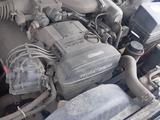 Toyota Chaser 1993 года за 1 900 000 тг. в Павлодар – фото 5