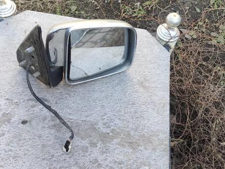 Боковое зеркало Форд Рейнжер правое за 32 000 тг. в Алматы