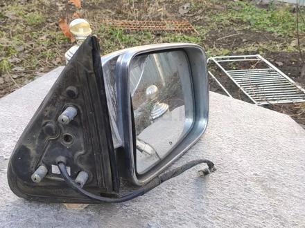 Боковое зеркало Форд Рейнжер правое за 32 000 тг. в Алматы – фото 4