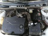 ВАЗ (Lada) Granta 2190 (седан) 2013 года за 2 550 000 тг. в Атырау – фото 3