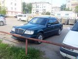 Mercedes-Benz E 200 1995 года за 1 880 000 тг. в Петропавловск