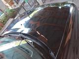 ВАЗ (Lada) 2171 (универсал) 2013 года за 1 500 000 тг. в Тараз – фото 2
