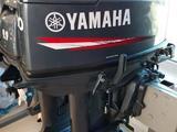 Yamaha 30 (Б… за 900 000 тг. в Алматы – фото 2