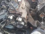 Блок двигателя за 50 000 тг. в Петропавловск