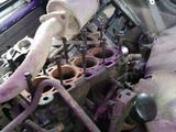 Блок двигателя за 50 000 тг. в Петропавловск – фото 2
