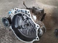 Механически коробка передач от Гольф 3 за 30 000 тг. в Уральск