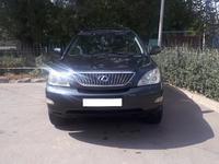 Lexus RX 350 2007 года за 8 350 000 тг. в Алматы