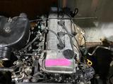 Двигатель опель за 200 000 тг. в Алматы – фото 5