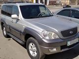 Hyundai Terracan 2006 года за 4 100 000 тг. в Усть-Каменогорск