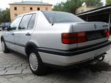 Volkswagen Vento 1994 года за 1 180 000 тг. в Караганда – фото 5