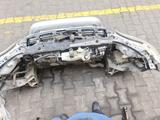 Ноускат (морда) для Toyota highlander за 585 000 тг. в Алматы – фото 2