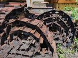 Гусеницы Т130 в Алматы – фото 3