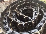Гусеницы Т130 в Алматы – фото 4
