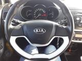 Kia Picanto 2014 года за 3 800 000 тг. в Аксу – фото 2