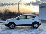 Nissan Qashqai 2013 года за 3 800 000 тг. в Уральск – фото 3