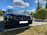 Mercedes-Benz E 200 2017 года за 19 500 000 тг. в Нур-Султан (Астана) – фото 2