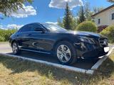 Mercedes-Benz E 200 2017 года за 19 500 000 тг. в Нур-Султан (Астана)