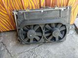 Кассета радиаторов с 22 за 70 000 тг. в Алматы