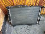 Кассета радиаторов с 22 за 70 000 тг. в Алматы – фото 2