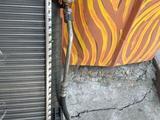 Кассета радиаторов с 22 за 70 000 тг. в Алматы – фото 4