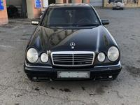 Mercedes-Benz E 280 1997 года за 2 500 000 тг. в Петропавловск