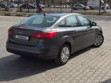 Ford Focus 2017 года за 5 500 000 тг. в Алматы – фото 5
