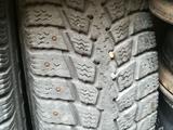 Колёса за 80 000 тг. в Темиртау – фото 4