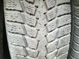 Колёса за 80 000 тг. в Темиртау – фото 5