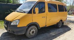 ГАЗ ГАЗель 2007 года за 1 300 000 тг. в Атырау