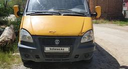 ГАЗ ГАЗель 2007 года за 1 300 000 тг. в Атырау – фото 2