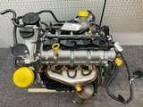 Двигатель 1.6 за 1 200 000 тг. в Нур-Султан (Астана)